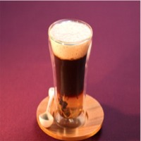 French Coffee Premix