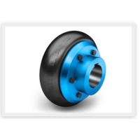 Tyres For Couplings