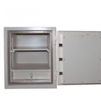 Fireproof Safe Box