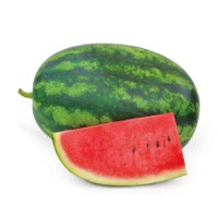 Belle Small Watermelon Seeds