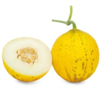 King Show Melon (Hybrid) Seeds