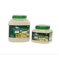 Taj Mahal Premium Quality 1121 Sella Creamy Rice