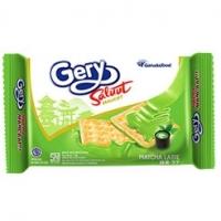 Gery Saluut Malkist Crackers