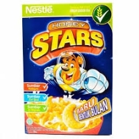 Nestle Honey Stars 150 Gram & 300 Gram