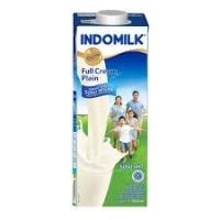 Indomilk UHT