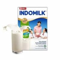 Indomilk Milk Powder