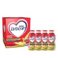 Nestle Acticor