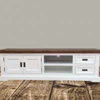 Tivi Cabinet
