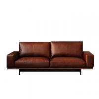 title='Indoor - Outdoor furniture - 2 Seater Sofa'