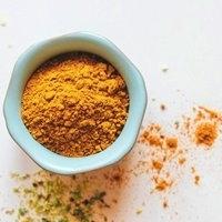 Freeze Dried Rosehip Organic Powder