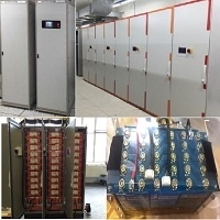 title='Ups Battery System'