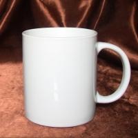New Bone China -10 Oz Mug