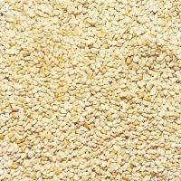 White Sesame Seeds (Egypt)