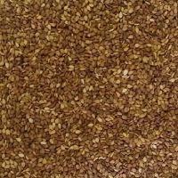 Red Sesame Seeds (Sudan)