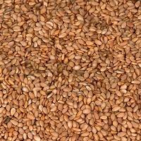 Golden Sesame Seeds (Egypt)