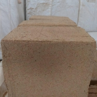 Saw Dust For Animal Bedding