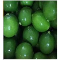 Lime Seedness