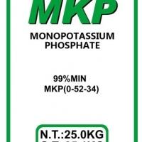 Mkp (monopotassium Phosphate)
