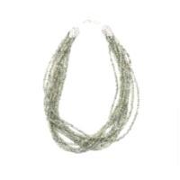 Fashion Jewellery Necklace