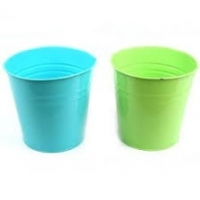 Garden Decorative Flower pots
