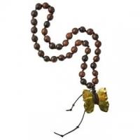 Immitation Jewellery Beaded Mala
