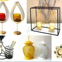 Decorative Handicrafts Items