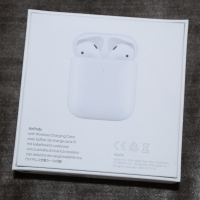 Apple Airpods 2 Wireles Charger With Case