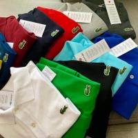 Designer Branded Polo Shirt