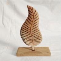 Decorative Bird Handicraft