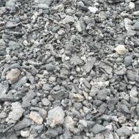 Silico Manganese Fines
