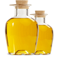 Almond Oil Best High Quality 100% Natural