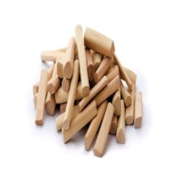 Sandalwood : Manufacturers, Suppliers, Wholesalers and
