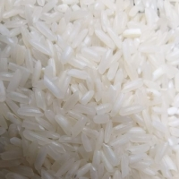 Non Basmati Long Grain White Rice