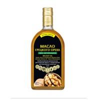 Extra Virgin Flaxseed Oil