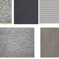 Greige or Grey Fabric & Cotton Fabric