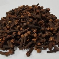 Indonesian Cloves Suppliers, Manufacturers, Wholesalers and