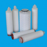 Depth  Filter Cartridge