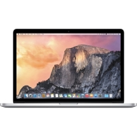 "Apple 15.4"" MacBook Pro Laptop"