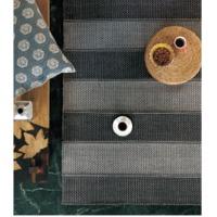Woollen Durry Dot Stripe