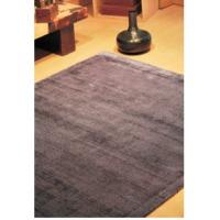 Handloom Viscose Cut-loop Carpet