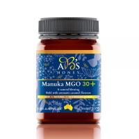 Manuka Honey 30+.
