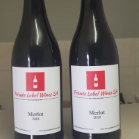 South African Red/White Wines