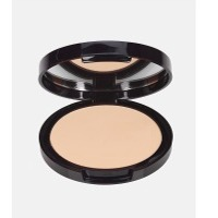 Powder Foundation Compact