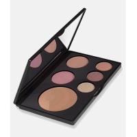 Variation Nude Makeup Palette