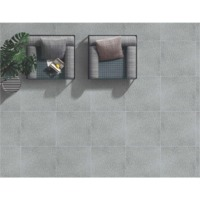 Digital GVT Vitrified Tiles