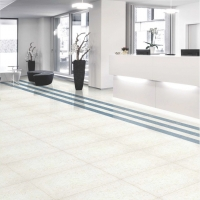Multicharge Vitrified Tiles