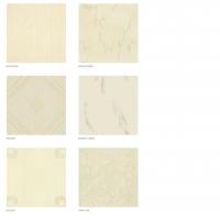 Nano Polished Vitrified Soluble Salt Tiles