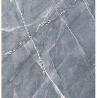 Digital GVT - 600*1200 Mm Tiles