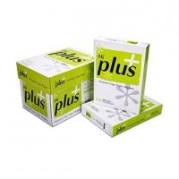 Hi Plus Paper