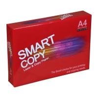 Smart Copy Paper